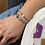 Thumbnail: Bracelet One