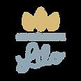 Les_tresors_de_lilo-logo.png