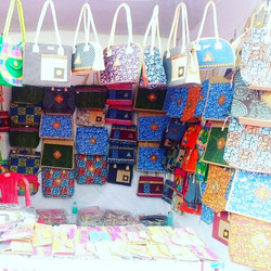 Indore Fair