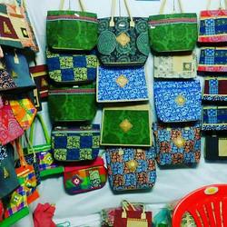 Bag Fair