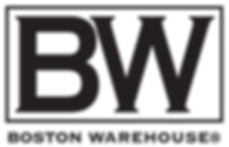 Who is Boston Warehouse?