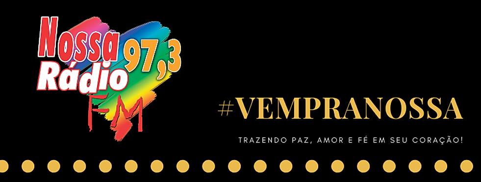 #VEMPRANOSSA.png