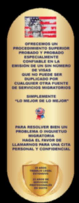 OVALADO-DEFINITIVO-3-JULIO.png