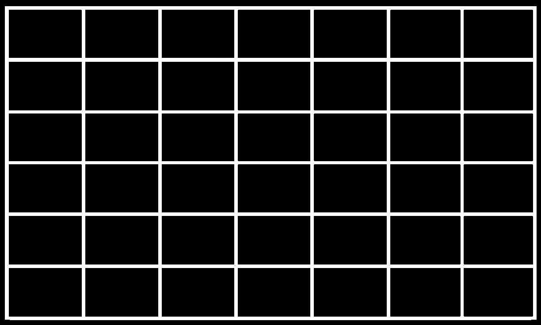 calendar grid.png