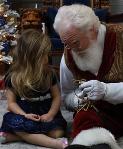 Santa's.Secret.Key (1)