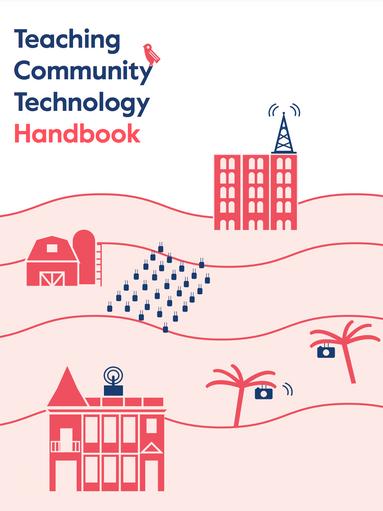 Teaching Community Technology Handbook.p