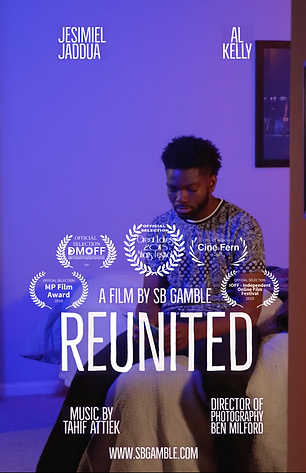 Update+Poster+Reunited+2619.png