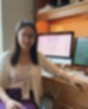 Qin-2019-08-15 copy.png