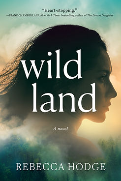 Final Wildland Cover.jpg