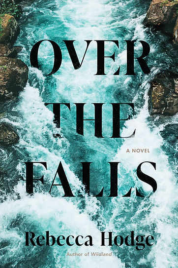 Over the Falls - final cover.jpg