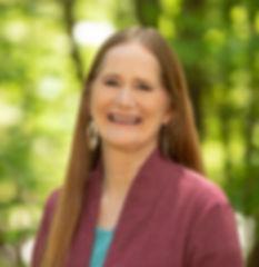 cropped - Web-Rebecca Hodge-2.jpg
