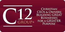 C12_Logo_1.5_inch.jpg