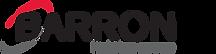 01-logo-barron.png