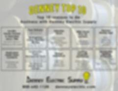 DENNEY-TOP10-SEPT2019.jpg