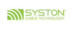 syston-cable-technology.jpg