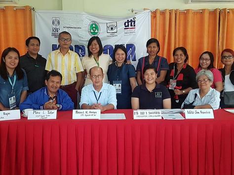 KBP Agusan Del Sur