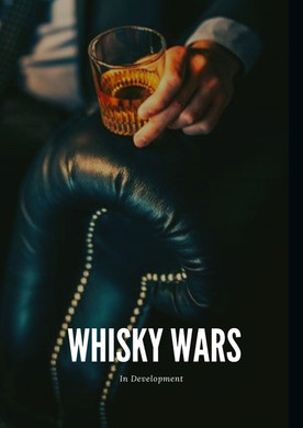 Whisky Wars