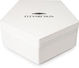 elevare-skin-case.jpg