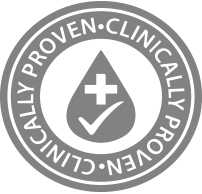 logo-clinically-proven-new.png