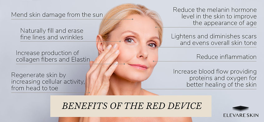 benefits-of-the-red-device.jpg