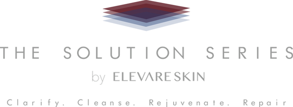 the-solution-logo.png
