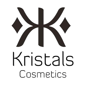 Kristal cosmetic logo.png