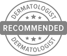logo-dermatologist-recommended-new.png
