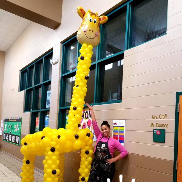 bd-giraffe.JPG