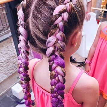hairbraid4.jpg