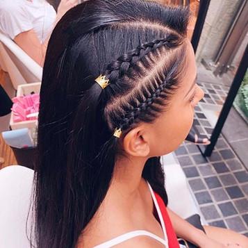 hairbraid3.jpg
