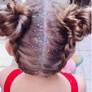 hairbraid1.jpg