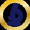 褐藻糖膠-Website-banner6-logo(Patent).png