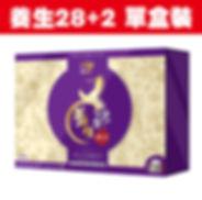 WEB_photo1.jpg