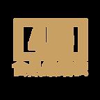 烏雞精2021-ICON-29.png