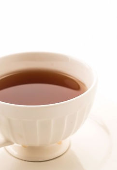 tea-cup_1339-1016.jpg