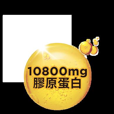 花膠精web-300x250px-2019-11-05.png
