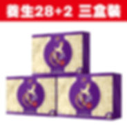 WEB_photo2.jpg