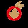烏雞精2021-ICON-23.png