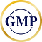 褐藻糖膠-Website-banner6-logo(GMP).png