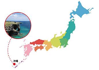 Map_Okinawa.jpg
