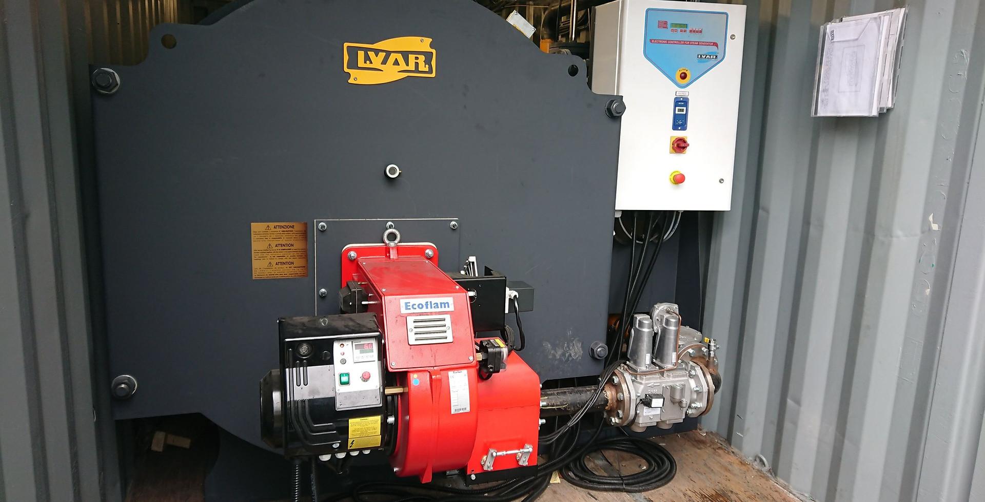 IVAR Boiler.jpg