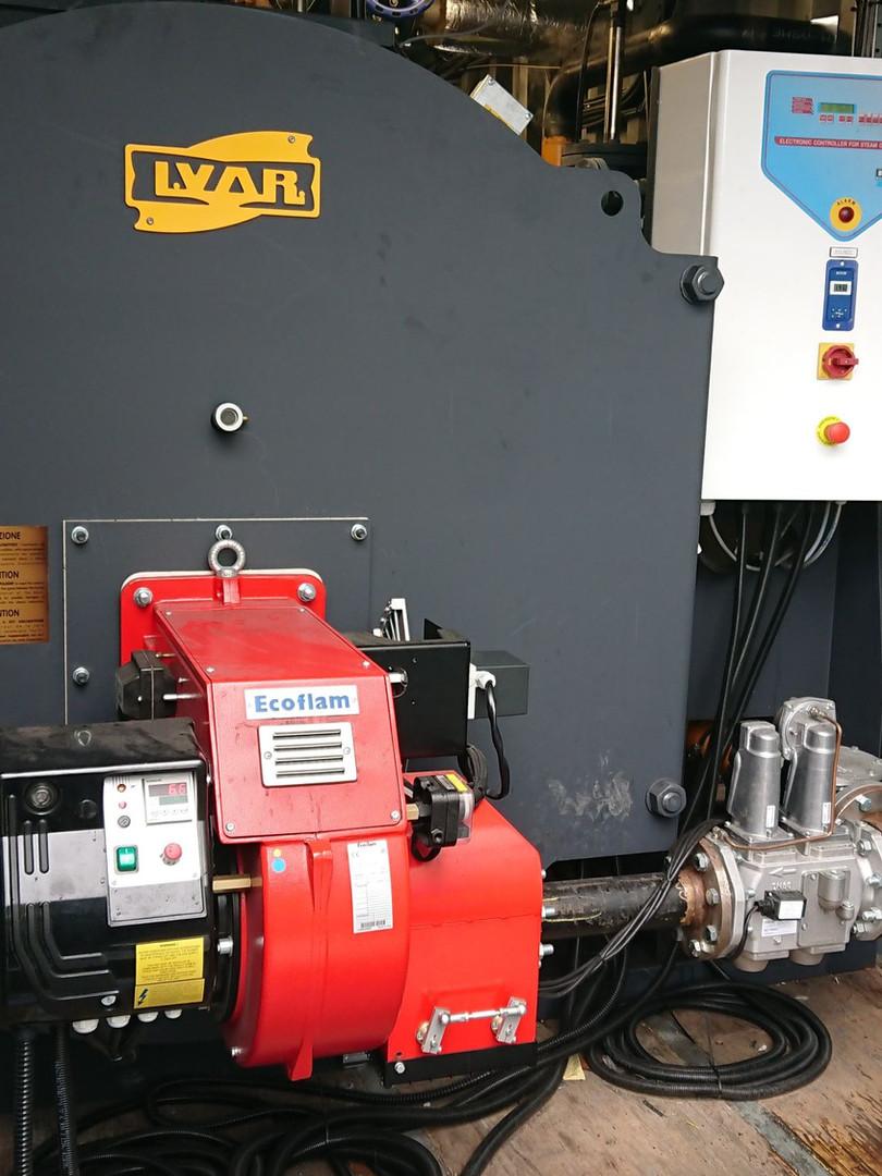 IVAR Industrial Boiler.jpg