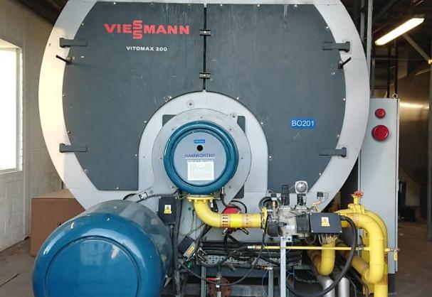Ecoflam dual fuel modulating burner.jpg