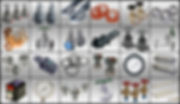 Spareparts-blog1-692x400.jpg