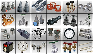 Industrial Boiler and Burner spares.jpg