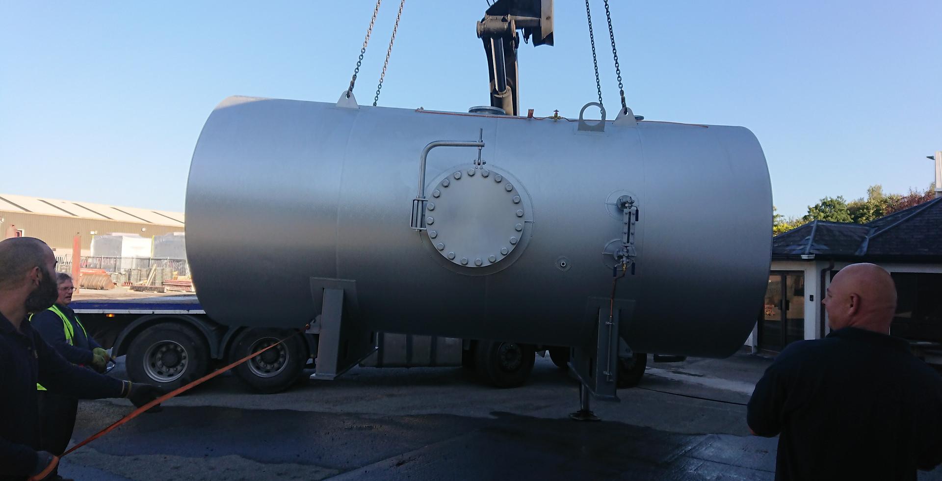 Industrial boiler deliver.jpg