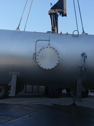 Boiler deliver.jpg