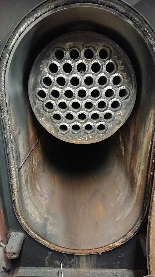 Boiler Retubing.jpg