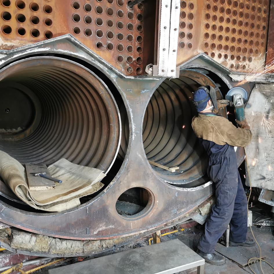 Twin Furnace Repair 2.jpg