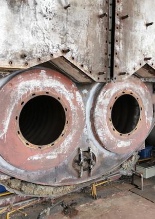 Twin Furnace Repair.jpg